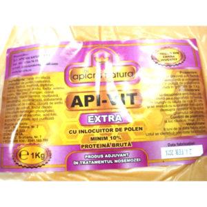 APIVIT EXTRA – 1 kg