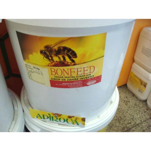 BONFEED – 35 kg