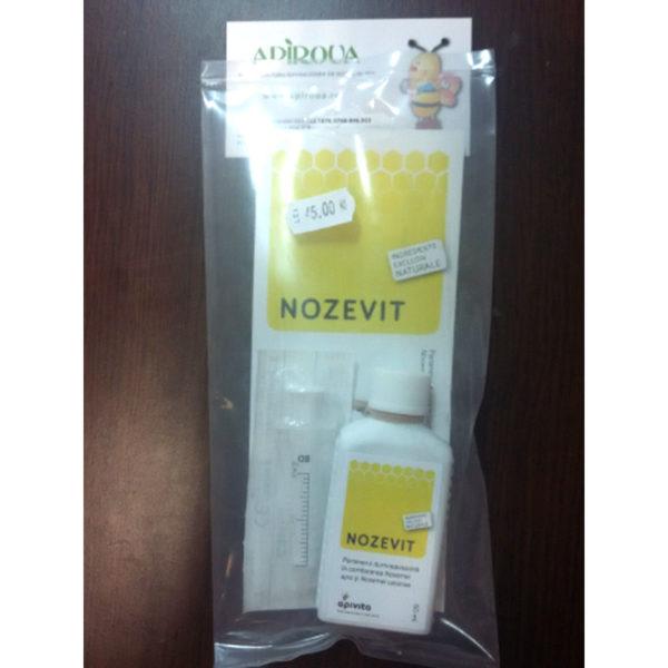 Nozevit – 50ml