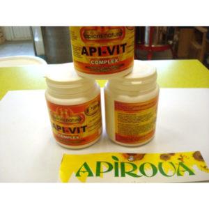 APIVIT COMPLEX – 200gr